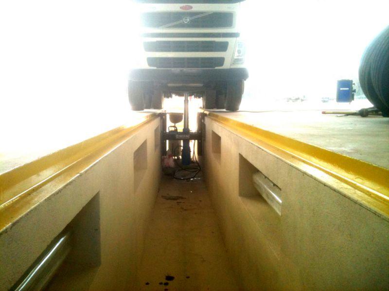 ats gascogne garage poids lourds prestations et services. Black Bedroom Furniture Sets. Home Design Ideas